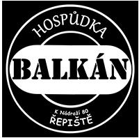 Hospůdka Balkán Řepiště
